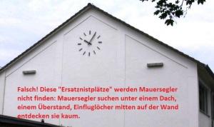 Grundschule Vinnhorst  - Kopie - Kopie (2)