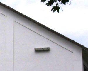 Grundschule Vinnhorst  - Kopie - Kopie