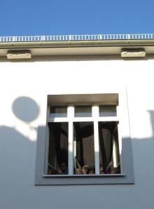 Schwegler richtig,Mainz - Kopie