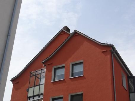 Strobel, Spar- und Bauverein (2)